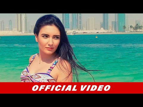 Thumbnail: Nasheelay Nain Video Song | Aryan Khan ft. Bhalu | Latest Punjabi Song 2016