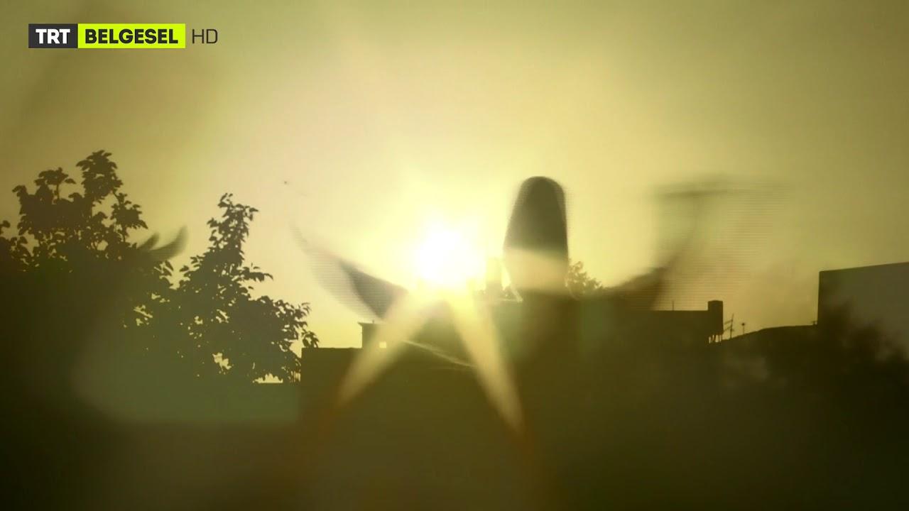 Sır | Şems-i Tebrîzî | 1. Bölüm