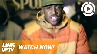 Bugzy Malone - Relegation Riddim [@TheBugzyMalone] | Link Up TV