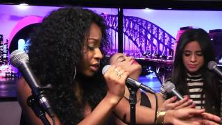 Download Fifth Harmony - They Don't Know About Us (Cover)