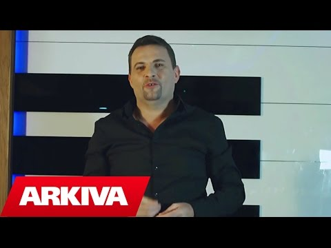 Perlat Sheqeri - Furka e plakes (Official Video HD)