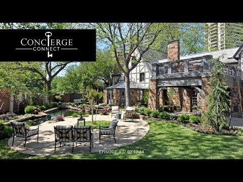 Concierge Connect // Episode 4 // 03.17.14