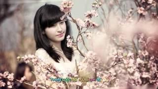 [MV + Lyrics]Người Anh Đã Yêu - Ưng Hoàng Phúc