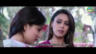 Mujh Ko Barsaat Bana Lo Junooniyat Official Full Video HD 1080p by ZeeShanSunny 1