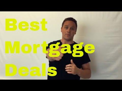 best-mortgage-deals-|-episode-88