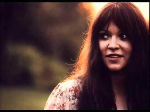 Melanie Lay down (Candles in the rain)