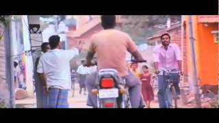 Una Pethavan Una Pethana Senjana  Remix Song From 3 Movie