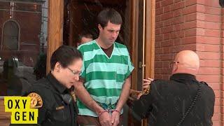 Kelsey Berreth Murder Suspect Arrested - Crime Time | Oxygen