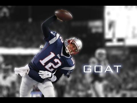 "New England Patriots Highlights || ""Congratulations"" ||"