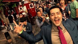 Routine Melodies Reprise/TOKYO SKA PARADISE ORCHESTRA