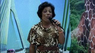 Baixar VIDEO BASTIDORES-PGM GILDA NUNEZ-12/1/2016