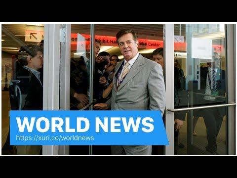 World News - In the war on the memorandum Russia, have unusual allies