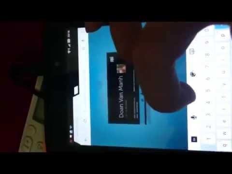 cách hack mật khẩu wifi bằng điện thoại lumia - Hack mật khẩu wifi cho điện thoại android