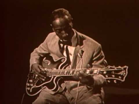 Image result for mississippi fred mcdowell
