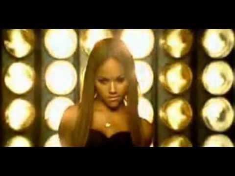Push Push - Kat DeLuna feat Akon @