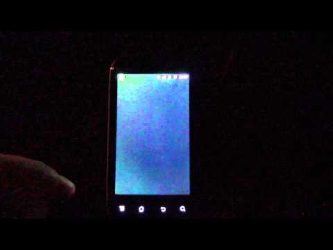 Сборник обоев для Андроид телефонов,планшетов