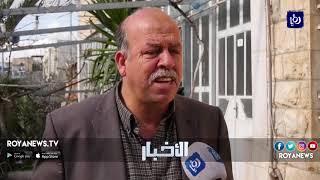 محكمة الاحتلال ترفض استئناف قتلة الشهيد أبو خضير بتخفيف الحكم عليهم - (14-2-2018)