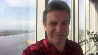 Dream company   Отзыв от Герасимова Владимира   Продвижение, Раскрутка, SMM.