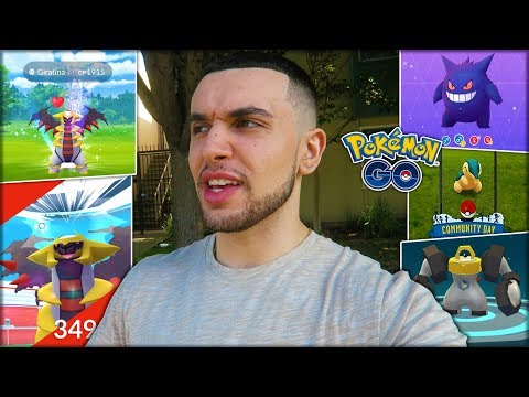 THE MOST OVERHYPED LEGENDARY POKÉMON? (Pokémon GO)
