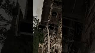 Tiến độ dự án hasu village ngày 13/7 /2019 kỳ sơn hoà bình
