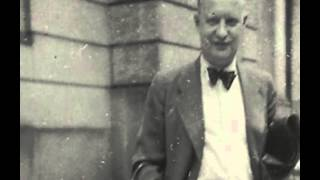Paul Hindemith: Piano Sonata No.3 (1936)/ Maria Yudina