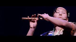 Baixar HIBIKI - Requiem (MUSIC VIDEO)