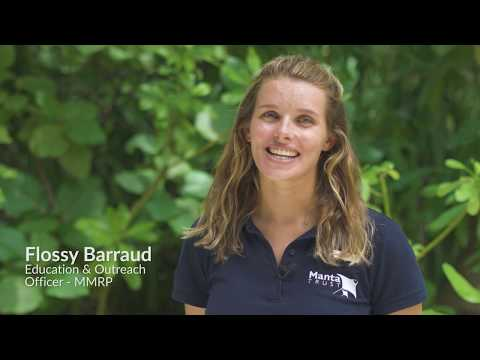 Marine Education Programme