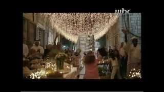 دعاية زين للعيد 2010   يحكى ان هناك مدينة   YouTube