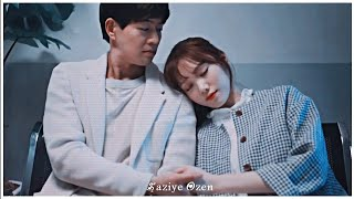 Kore Klip - Düşün Ki