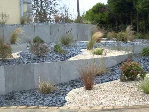 Paysagiste un m tier d 39 art entreprise le jardin des for Art et jardin paysagiste