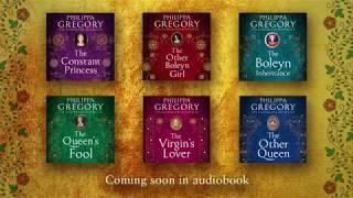 New Audiobooks