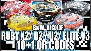 101-qr-codes-ruby-x2-platinum-d2-u2-recolor-e-mais-beyblade-burst-app-qr-codes