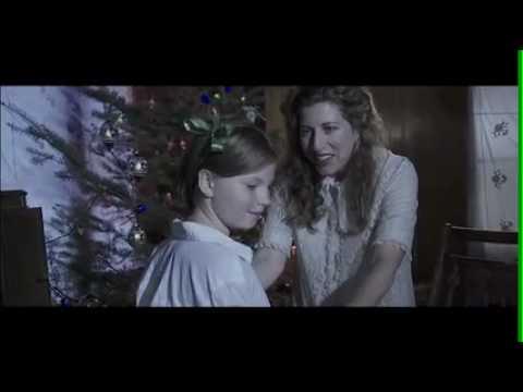 Kari Wishingrad's Acting Reel 2010