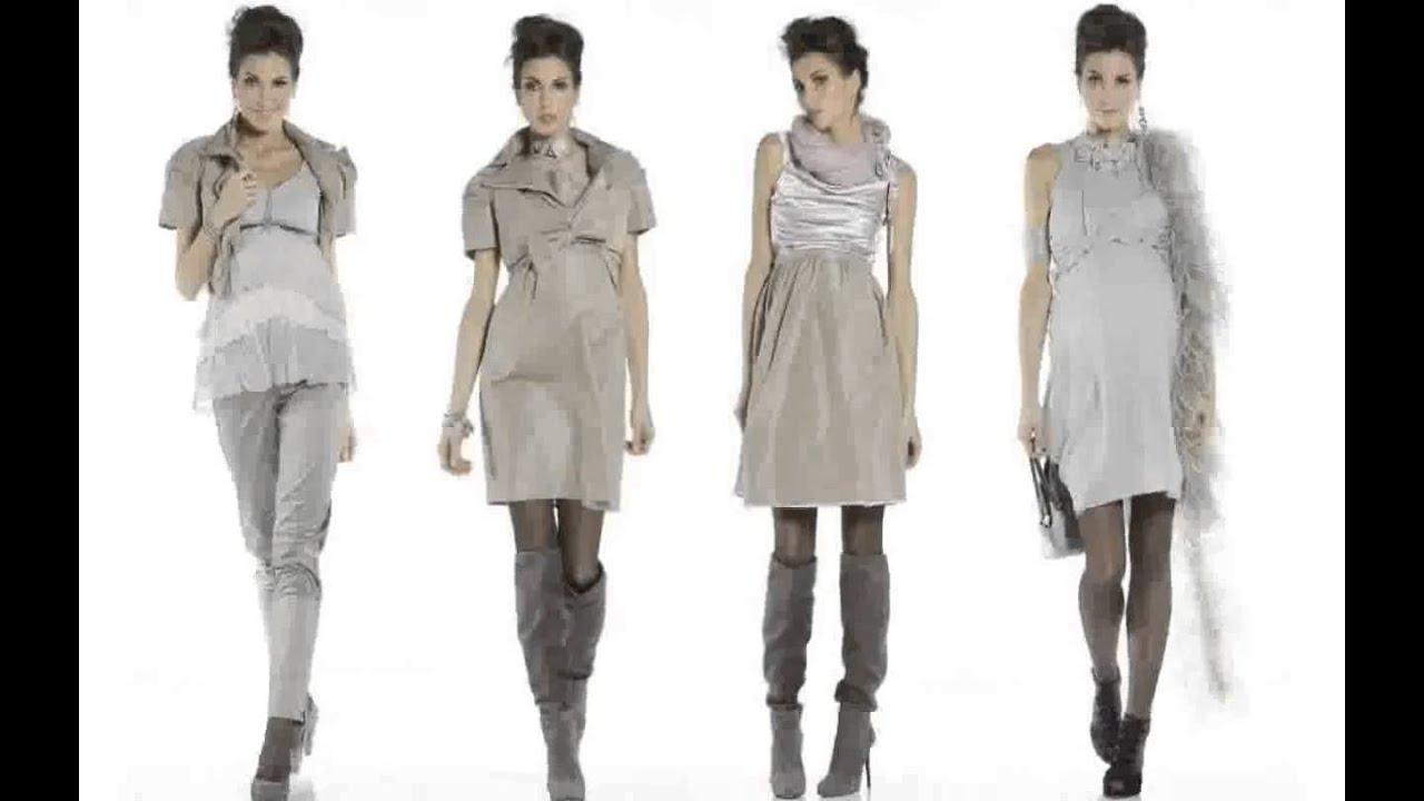 8981a68a6599 Abbigliamento Premaman Torino nuovi - YouTube