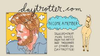 The Whistles and the Bells - Ghetto Gold - Daytrotter Session