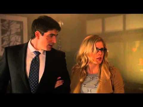 Season 3 Episode 11 'Midnight City'