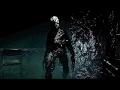 Resident Evil 7 5 Ó O BICHO VINDO mp3