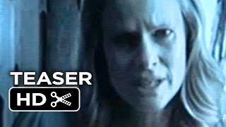 Jessabelle Official Instagram Teaser (2014) - Sarah Snook Horror Movie HD