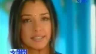 Kahani Ghar Ghar Ki Promo - YouTube.pawan vishwakarma