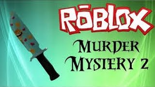 COME PLAY WITH US ROBLOX GAMEPLAY