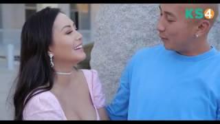 J Vang: Niam Tsev Lub Kua Muag-New Song 2020 (OFFICIAL MV )