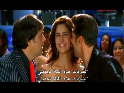 Soni De Nakhre 😉 Partner 📲 Salman Khan↕Govinda ❣ Katrina Kaif