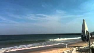 Море, солнце, пляж, лето - я люблю тебя!!! Thumbnail