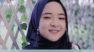Download lagu NADA DERING YA JAMALU NISA SABYAN PART 02 MP3