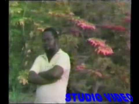 Ninde undirije umwana ( Orchestre Impala de kigali )