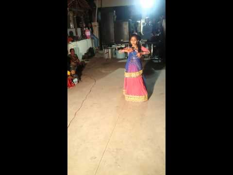 Jiya Dance on Manwa Lage - Happy New Year