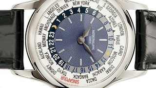 1769de43cc2 relógio mais caro do mundo