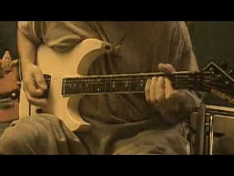 Hear About It Later  Van Halen (Full Version)