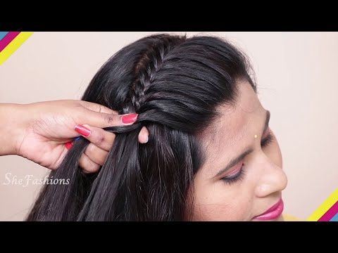latest-hairstyles-for-girls-♥-wedding-prom-hairstyles-for-long-hair-♥-hairstyle-girl