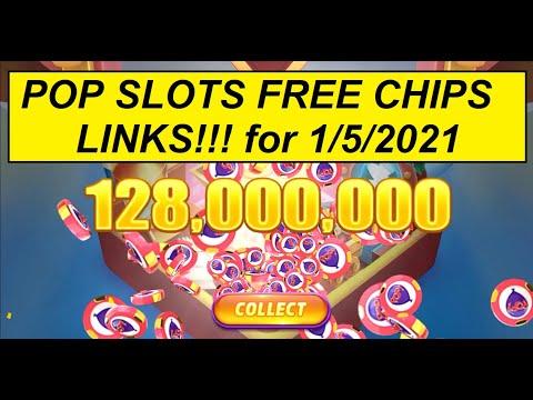fremont street casino Online